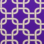 Purple Links