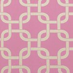 Pink Links