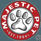 Majestic Pet