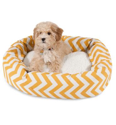 Incredible Majestic Pet Majestic Pet Shop For Pet Beds Pet Stairs Creativecarmelina Interior Chair Design Creativecarmelinacom