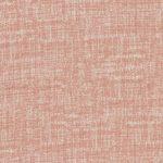 Blush Pink Palette Heathered