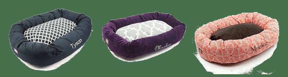 Strange Majestic Pet Majestic Pet Shop For Pet Beds Pet Stairs Inzonedesignstudio Interior Chair Design Inzonedesignstudiocom