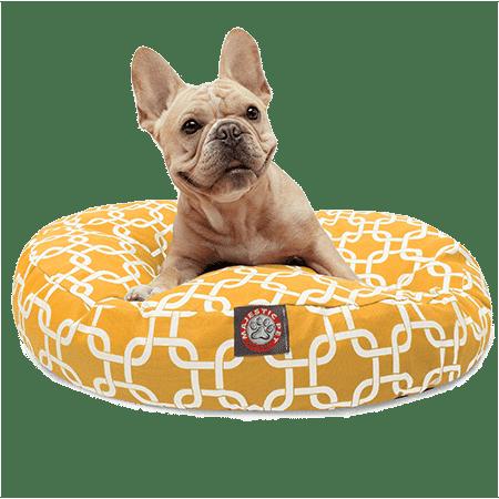 Dog Beds Majestic Pet